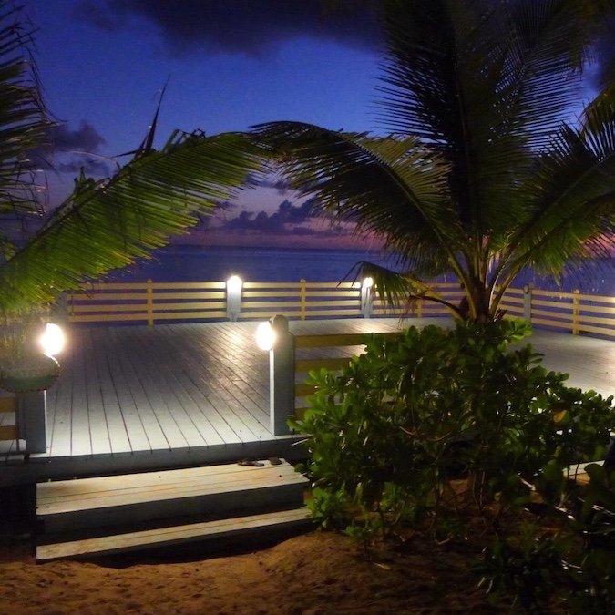 "<div style=""line-height: 1.3; color: #ffffff; font-family: catamaran;"">SPIRITUAL FILM FESTIVAL at Sivananda Ashram Yoga Retreat <span style=""display: inline-block;"">in the Bahamas</span></div>"