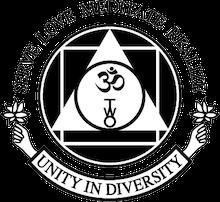 logo | Sivananda Yoga
